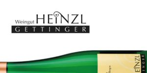 Weingut Heinzl-Gettinger
